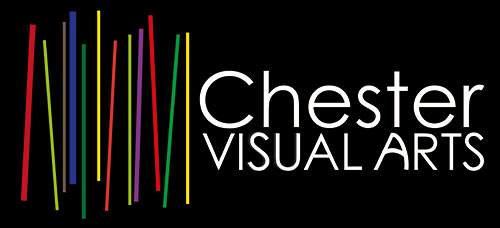 Chester Visual Arts